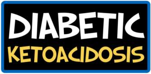 Cetoacidoza diabetica