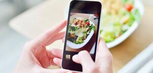 Aplicatii pentru diabet pe telefon
