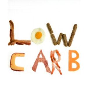 De ce nu slabesc cu dieta saraca in carbohidrati?