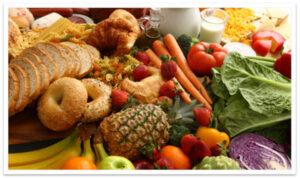 Cati carbohidrati ar trebui sa mananc ca sa slabesc?