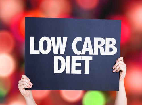 Cum functioneaza dieta saraca in carbohidrati?