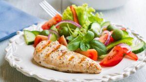 Greselile din dieta saraca in carbohidrati
