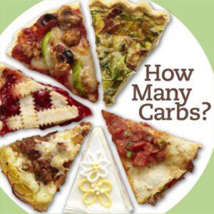 Numararea carbohidratilor