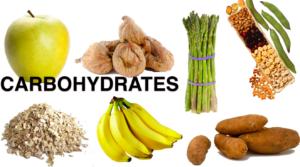 Carbohidratii si diabetul zaharat