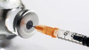 Insulinoterapia cu scara variabila