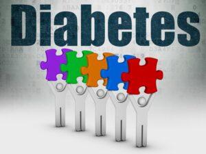 O noua clasificare a diabetului zaharat