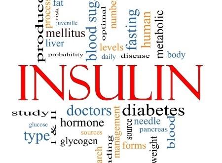 Efectele adverse ale tratamentului cu insulina
