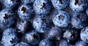 Fructe bune in diabet