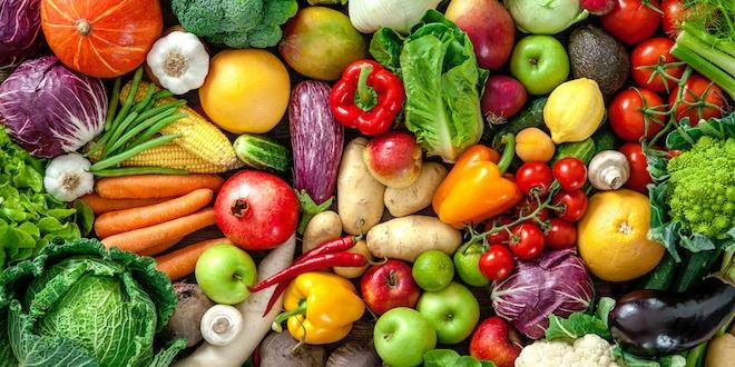Legume bune si legume rele in diabet